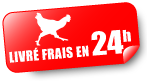 logo-livraison-long